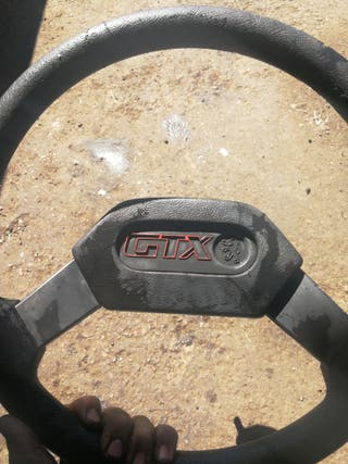 volante Peugeot gtx