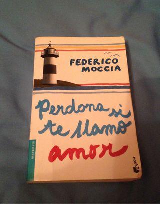 Libros De Amor De Segunda Mano En Bilbao En Wallapop