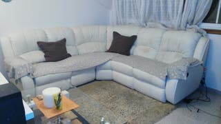 sofa rinconera 6 plazas