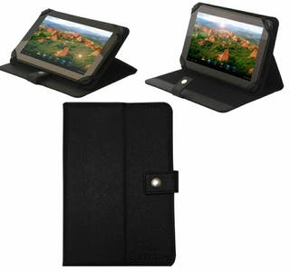 funda tablet oferta
