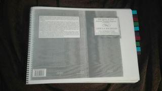 Libro de Sociología General