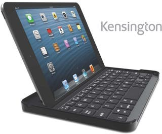 Kensington Keycover Ipad 2017 / 2018 / iPad Air