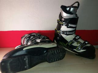 Botas esquí alpino ( HOMBRE )