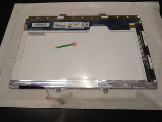 """PANTALLA LCD 15,4"""""""