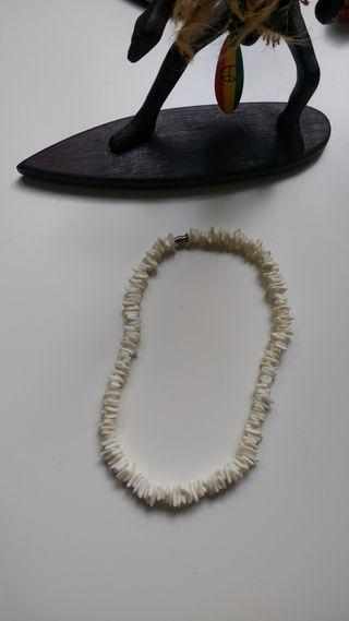 Collar Surf