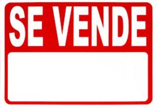 Piso en venta en Irun (Gipuzkoa)