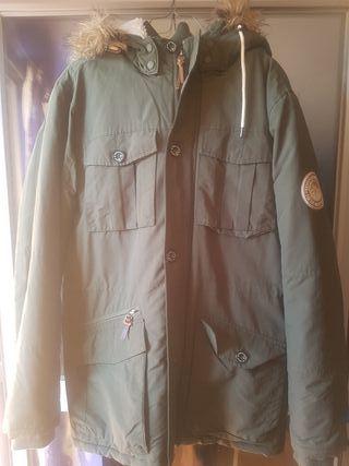 chaqueta brookhaven