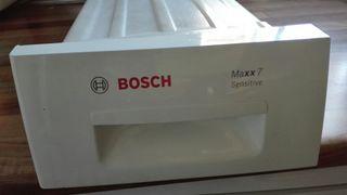 Depósito secadora bosh