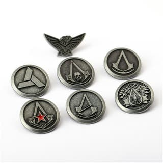 REBAJAS #Assassins Creed # videojuego