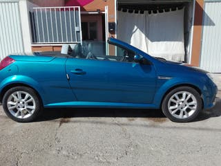 OFERTA Opel Tigra