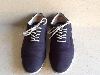 Zapatos vestir Zara man n 41