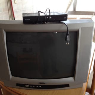 "televisor 24"""