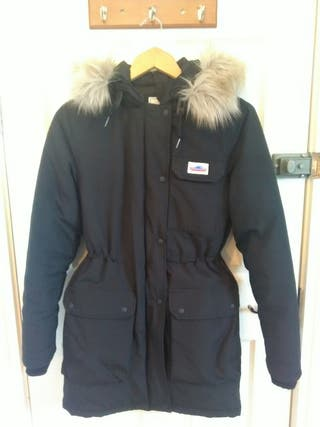 Coat from Penfield
