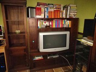 Mueble de salon Rebajado!!!