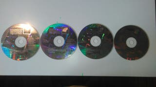 Microsoft Office2000 Premium