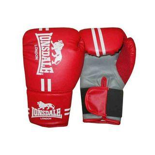 guantes de boxeo,kick,full