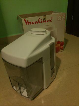 Licuadora Moulimex