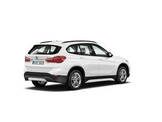 BMW Serie 1 X1 sDrive18d