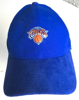 Gorra Knicks New Era