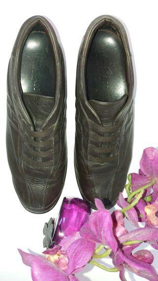 Zapatos mujer HOGAN 37