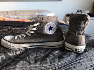 Zapas Converse