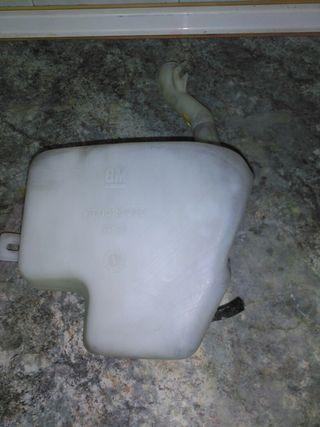 depósito de agua opel vectra 1998