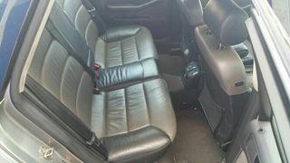 asientos a6