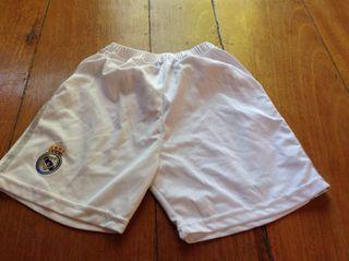 Pantalon Real Madrd