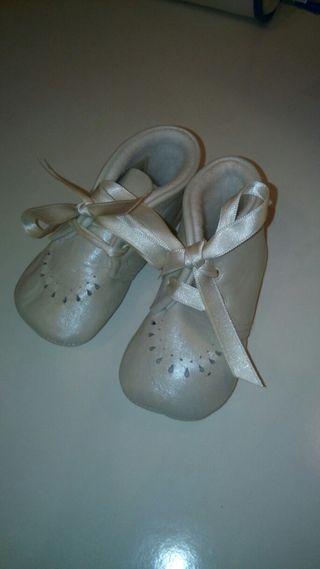 zapato badana 18