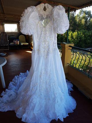 Vestidos de boda para invitadas pontevedra