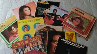Disco música