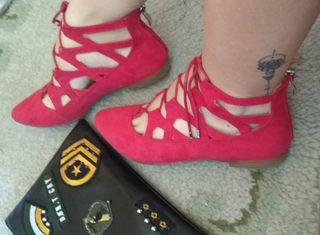 Mujer Deichmann  Deichmann  Deichmann Deichmann  Mujer Deichmann Zapatos  Zapatos Mujer Zapatos 0wqBwZ 41cf89d9a98b