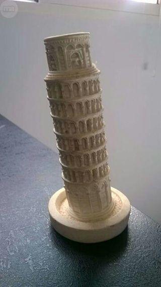 Torre Pisa Italia
