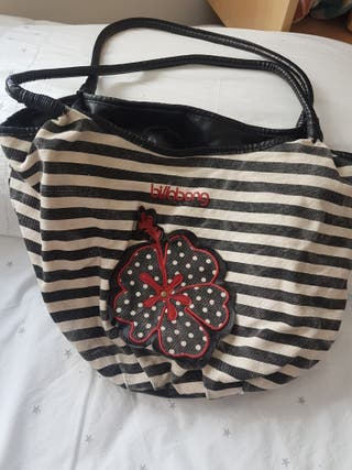 bolso billabong