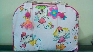 bolsos de carritos de bebes