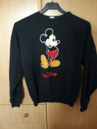 sudadera infantil Disney