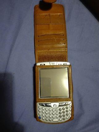 PDA hp Ipaq HW6500
