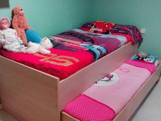 llit doble