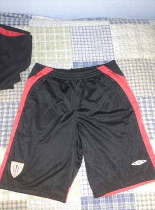 Pantalon Athletic