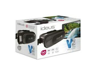Gafas 3D Ideus Universales