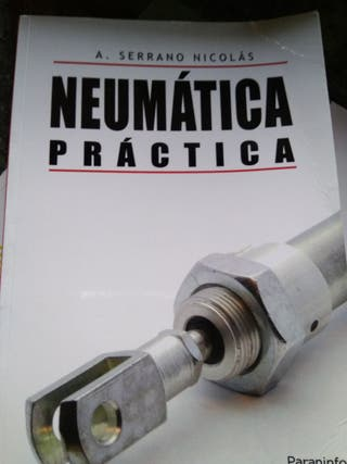neumatica practica