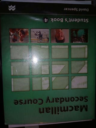 Student's book