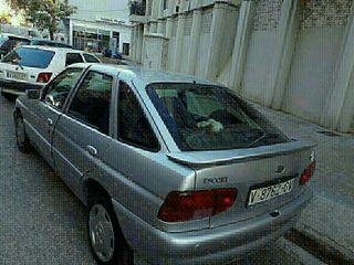 SL 1999