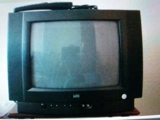 Televisor Seg