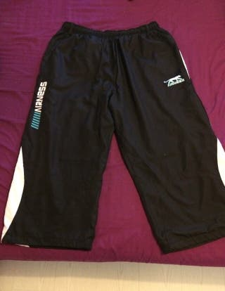 Pantalon deportivo airness