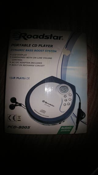 disc compact digital audio