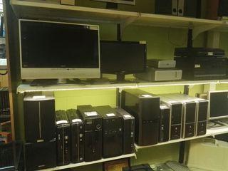 Reparamos ordenadores de torre