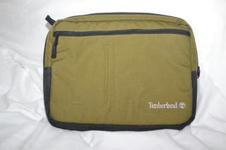 Funda Tablet/Laptop Timberland
