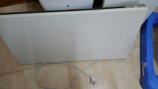 Calentadores electricos Nobo 1000w