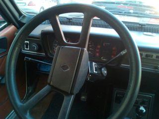 renault 12 ranchera 1983